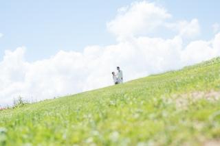 148785_北海道_【Summer-夏】7.8月富良野ラベンダー&お花畑!!!