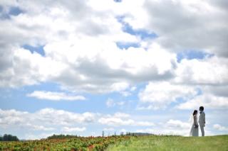 94717_北海道_【Summer-夏】7.8月富良野ラベンダー&お花畑!!!