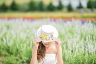 170340_北海道_【Summer-夏】7.8月富良野ラベンダー&お花畑!!!