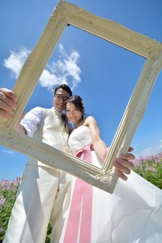 148787_北海道_【Summer-夏】7.8月富良野ラベンダー&お花畑!!!