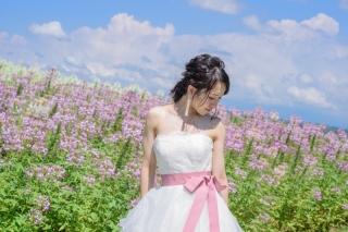 170358_北海道_【Summer-夏】7.8月富良野ラベンダー&お花畑!!!