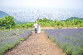 153653_北海道_Date de loca Photo〈私服デートロケフォト〉