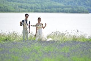 170356_北海道_【Summer-夏】7.8月富良野ラベンダー&お花畑!!!