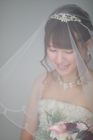 152793_神奈川_洋装スタジオ