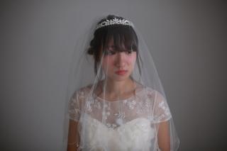 152806_神奈川_洋装スタジオ