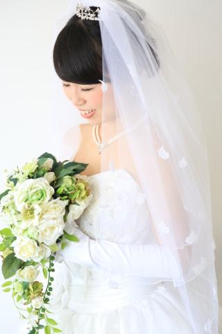 152800_神奈川_洋装スタジオ