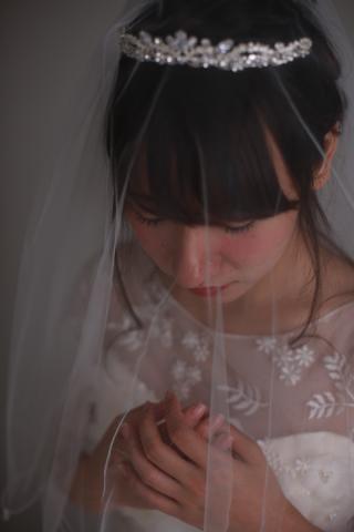 152805_神奈川_洋装スタジオ