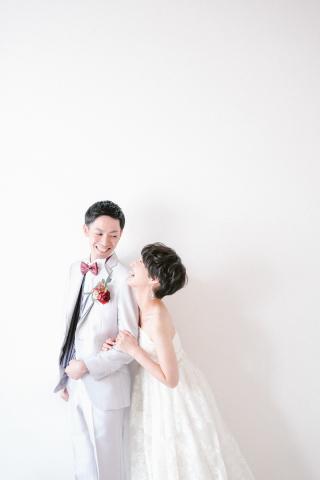 152808_神奈川_洋装スタジオ