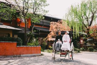 153254_神奈川_料亭庭園ロケーション①