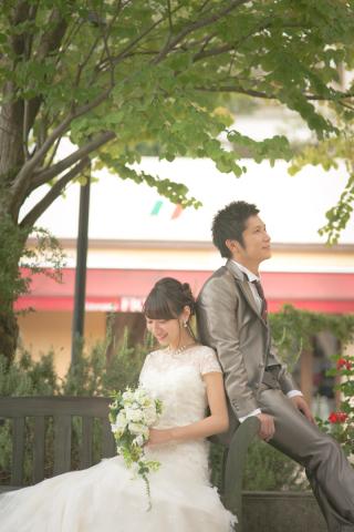 153301_神奈川_ガーデンロケーション