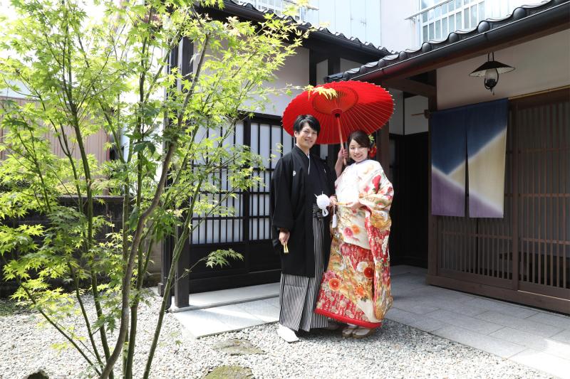 SUZUYA黒磯本店_トップ画像5