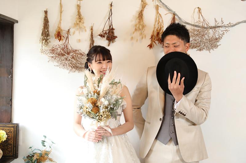 SUZUYA 黒磯店_トップ画像1