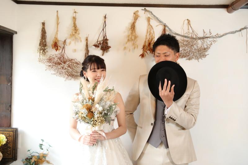 SUZUYA 黒磯店_トップ画像3