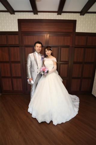 167487_栃木_【SUZUYA黒磯店】ヴィンテージスタジオ『ドレス&タキシード』