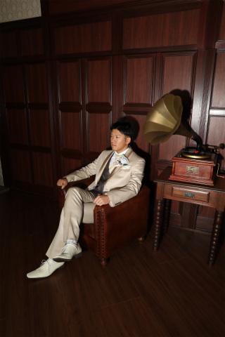 145985_栃木_【SUZUYA黒磯店】ヴィンテージスタジオ『ドレス&タキシード』