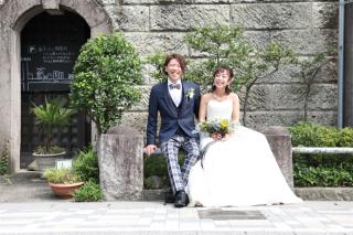 229775_栃木_ロケーションフォト『ドレス&タキシード』2