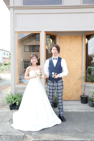 229779_栃木_ロケーションフォト『ドレス&タキシード』2