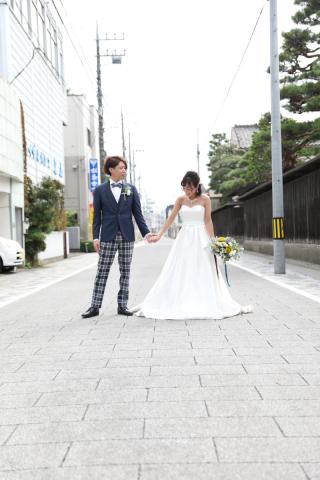 229772_栃木_ロケーションフォト『ドレス&タキシード』2