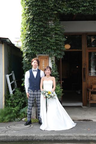 229771_栃木_ロケーションフォト『ドレス&タキシード』2