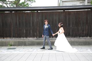 229770_栃木_ロケーションフォト『ドレス&タキシード』2