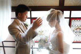 145990_栃木_【SUZUYA黒磯店】ヴィンテージスタジオ『ドレス&タキシード』