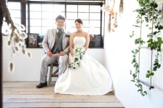 167496_栃木_ヴィンテージスタジオ 4