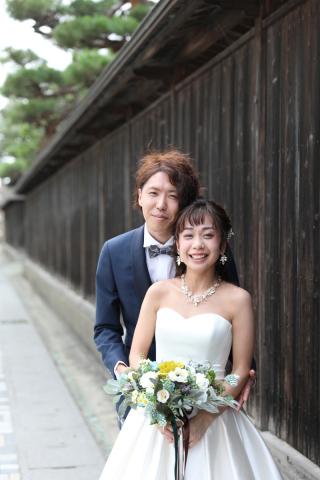 229773_栃木_ロケーションフォト『ドレス&タキシード』2