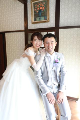 167480_栃木_【SUZUYA黒磯店】ヴィンテージスタジオ『ドレス&タキシード』