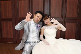 167483_栃木_【SUZUYA黒磯店】ヴィンテージスタジオ『ドレス&タキシード』