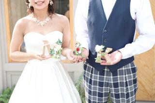 229780_栃木_ロケーションフォト『ドレス&タキシード』2