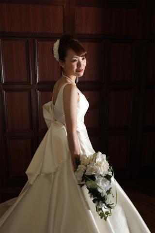 145997_栃木_【SUZUYA黒磯店】ヴィンテージスタジオ『ドレス&タキシード』