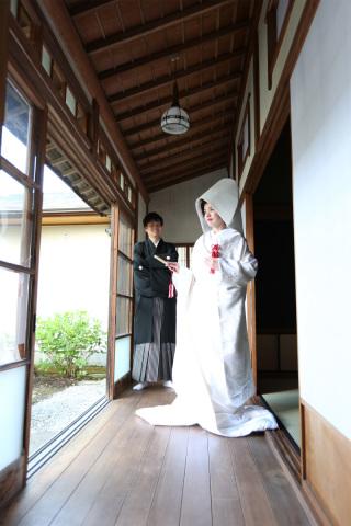 146036_栃木_ヴィンテージスタジオ 1