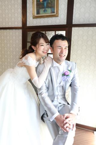 167481_栃木_【SUZUYA黒磯店】ヴィンテージスタジオ『ドレス&タキシード』