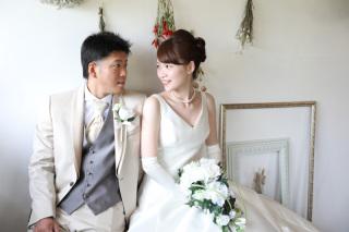 145993_栃木_【SUZUYA黒磯店】ヴィンテージスタジオ『ドレス&タキシード』