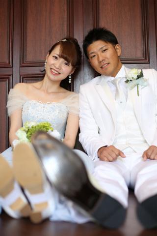 340868_栃木_【ヴィンテージスタジオ×カラードレス&タキシード】