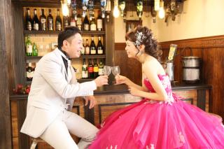 184331_福島_新スタジオ カラードレス&タキシード