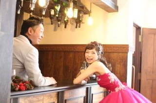 184321_福島_新スタジオ カラードレス&タキシード