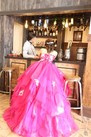 184332_福島_新スタジオ カラードレス&タキシード