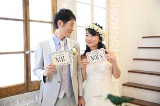 282475_福島_【SUZUYA白河店】スタジオ『ドレス&タキシード』