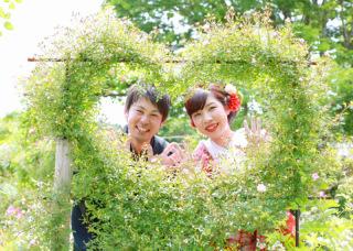 282308_北海道_【SUZUYA郡山店】ロケーション