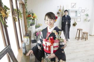 282349_福島_【SUZUYA会津若松店】スタジオ『和装』