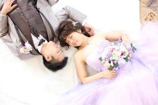 282299_福島_【SUZUYA郡山店】スタジオ『ドレス&タキシード』