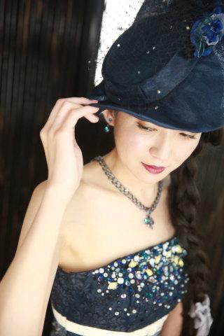 220462_山形_スタジオ ドレス&タキシード2