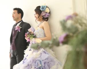 151294_山形_スタジオ ドレス&タキシード1