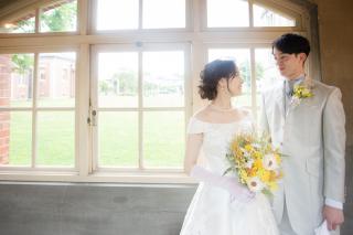 364591_山形_ロケーション(文翔館)ドレス&タキシード