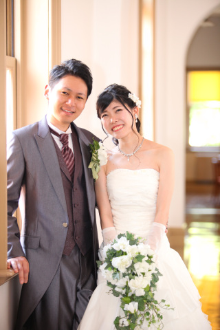 257026_山形_ロケーション(文翔館)ドレス&タキシード
