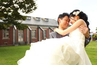 257016_山形_ロケーション(文翔館)ドレス&タキシード