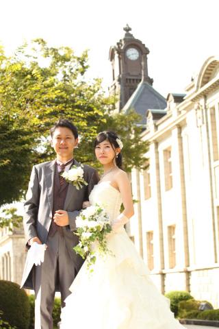 257025_山形_ロケーション(文翔館)ドレス&タキシード