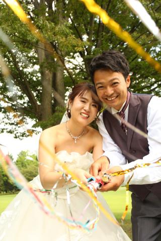 257012_山形_ロケーション(総合運動公園) ドレス&タキシード