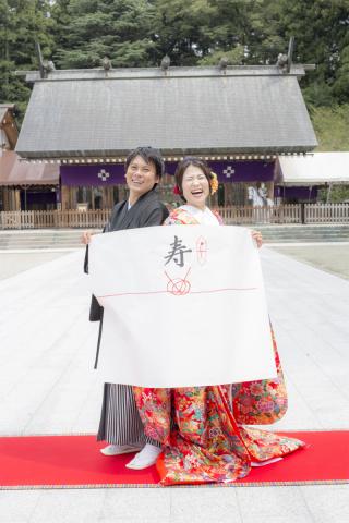 175161_栃木_ロケーションフォト(乃木神社)